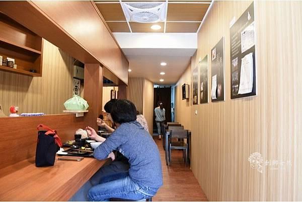 豐藏鰻雞料理45.jpg