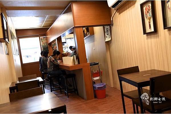 豐藏鰻雞料理55.jpg