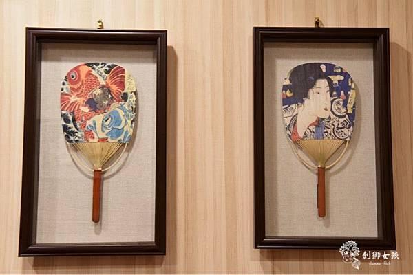 豐藏鰻雞料理56.jpg