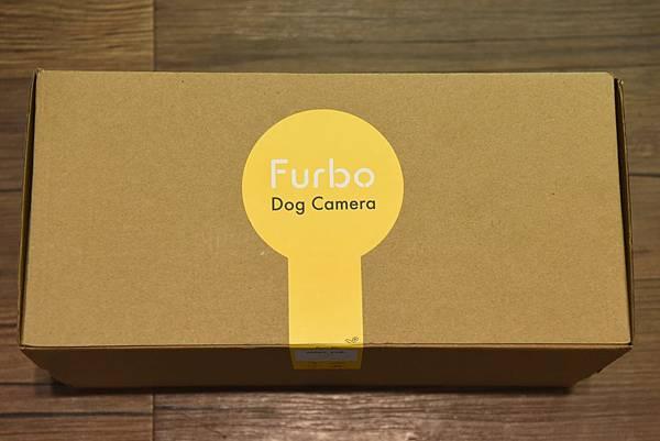 Furbo寵物攝影機1.jpg