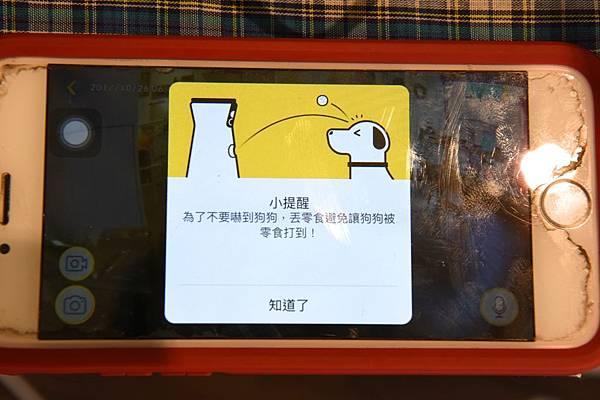 Furbo寵物攝影機12.jpg