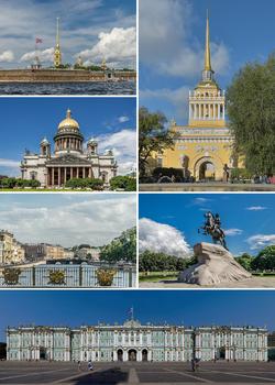 St._Petersburg_Montage_2016.png