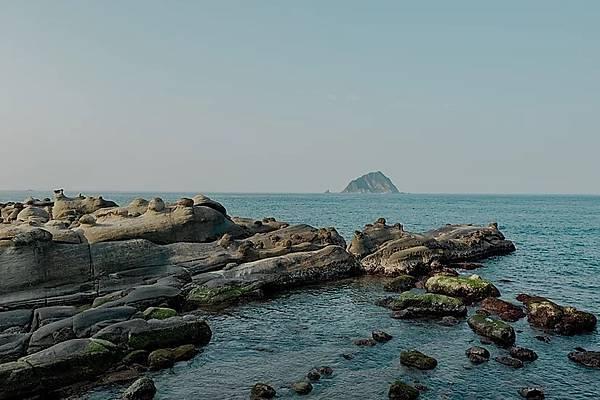 和平島.jpg