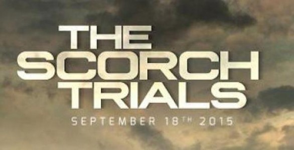 The-Maze-Runner-The-Scorch-Trials1-586x299