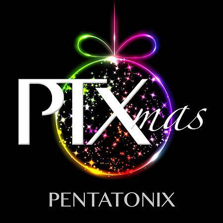 PTXmas-coverFINAL 2012.jpg