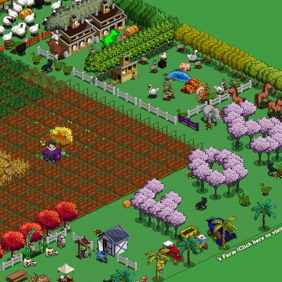 FarmVille.jpg
