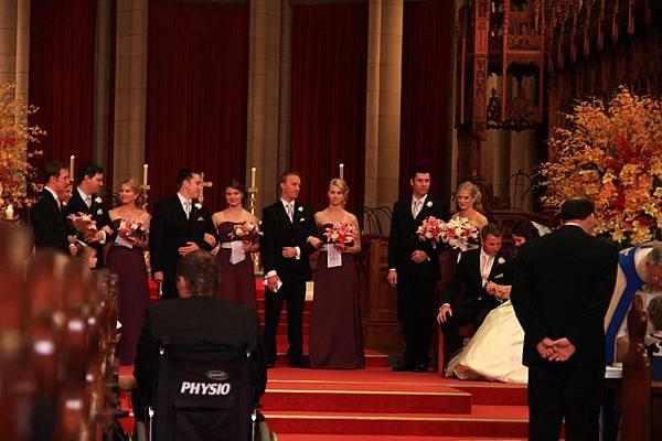 wedding_08.JPG