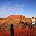 Uluru09.JPG