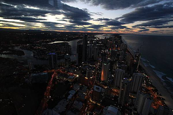 GoldCoast_41.JPG