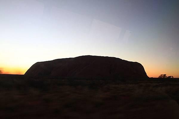 Uluru27.JPG