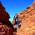 King Canyon23.JPG