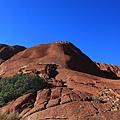 Uluru38.JPG