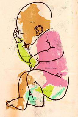 OB-LH069_babies_DV_20101210183623.jpg