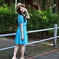 Catherine_01.JPG