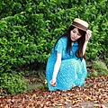 Catherine_19.JPG