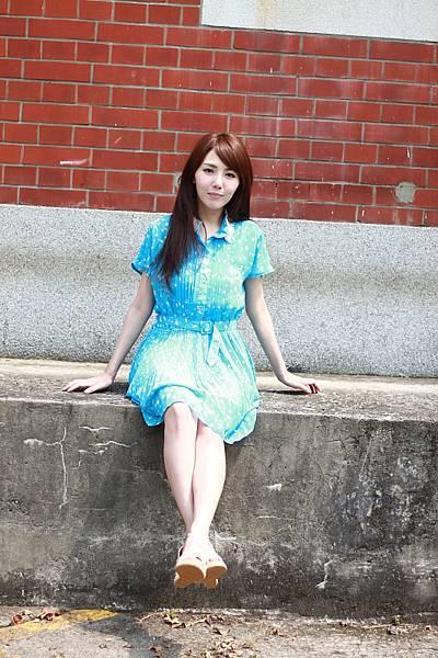 Catherine_28.JPG