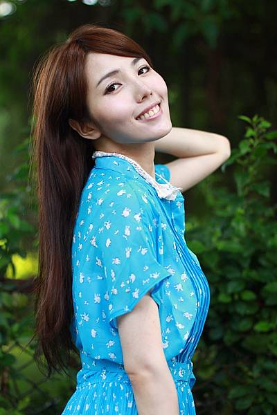 Catherine_34.JPG