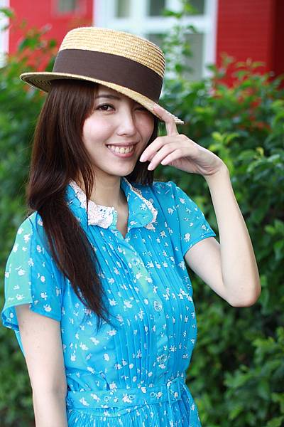 Catherine_35.JPG