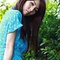 Catherine_37.JPG
