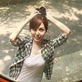 Catherine_40.JPG