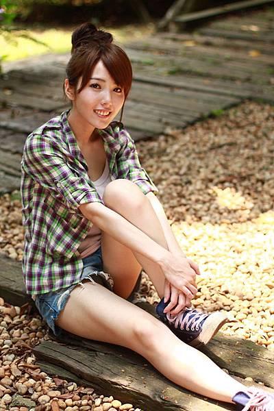 Catherine_46.JPG