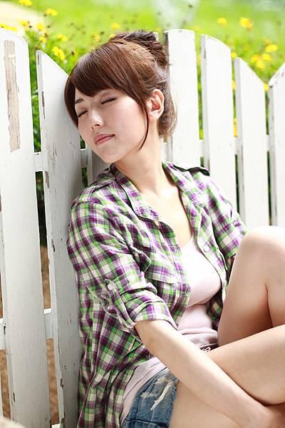 Catherine_50.JPG