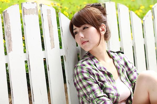 Catherine_51.JPG