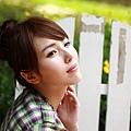 Catherine_54.JPG