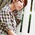 Catherine_56.JPG
