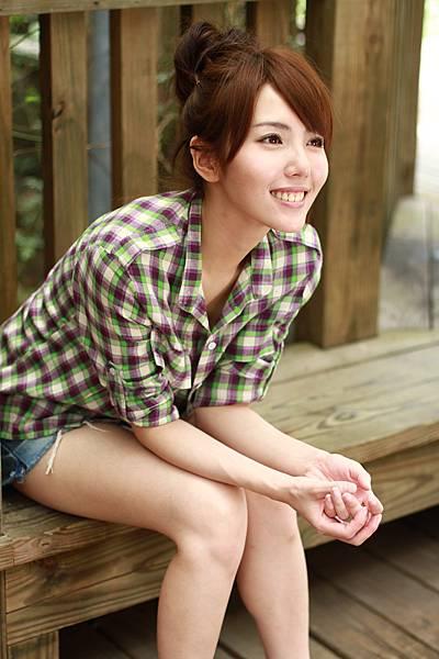 Catherine_65.JPG