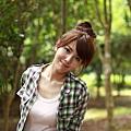 Catherine_72.JPG