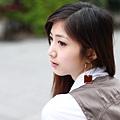 Emily_08.JPG