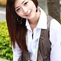 Emily_09.JPG