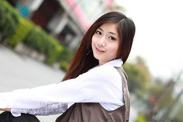 Emily_15.JPG