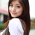 Emily_17.JPG