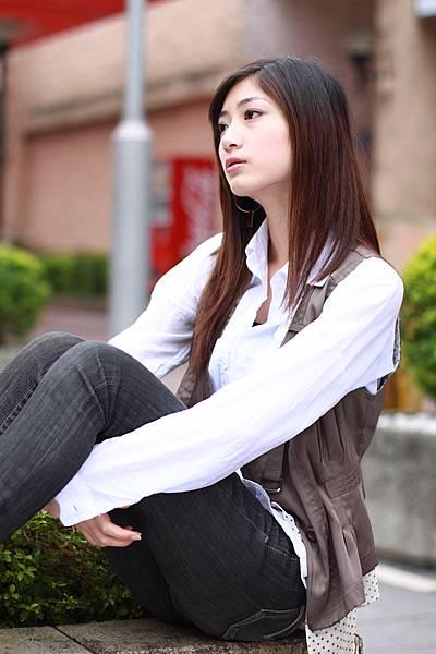 Emily_19.JPG