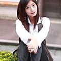 Emily_20.JPG
