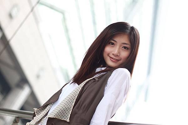 Emily_33.JPG