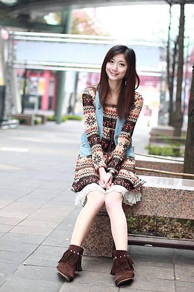 Emily_35.JPG