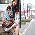 Emily_36.JPG