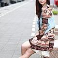 Emily_38.JPG