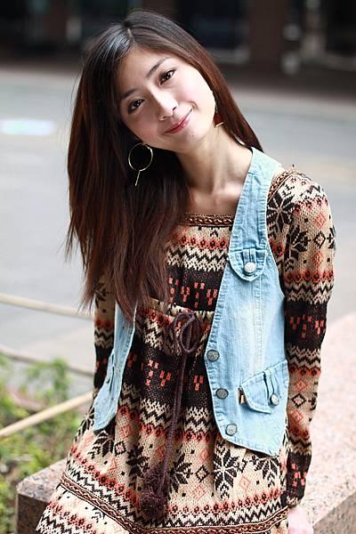 Emily_39.JPG