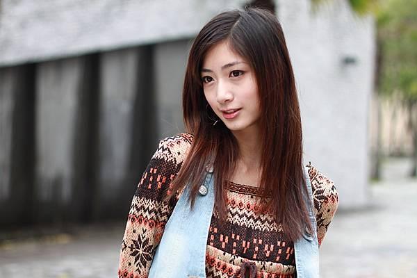 Emily_45.JPG