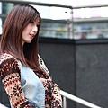 Emily_48.JPG