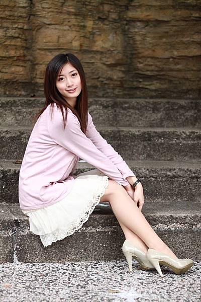 Emily_59.JPG