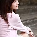 Emily_60.JPG