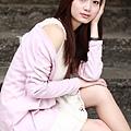 Emily_61.JPG