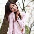 Emily_71.JPG