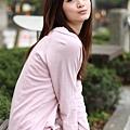 Emily_72.JPG