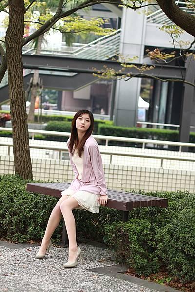 Emily_76.JPG